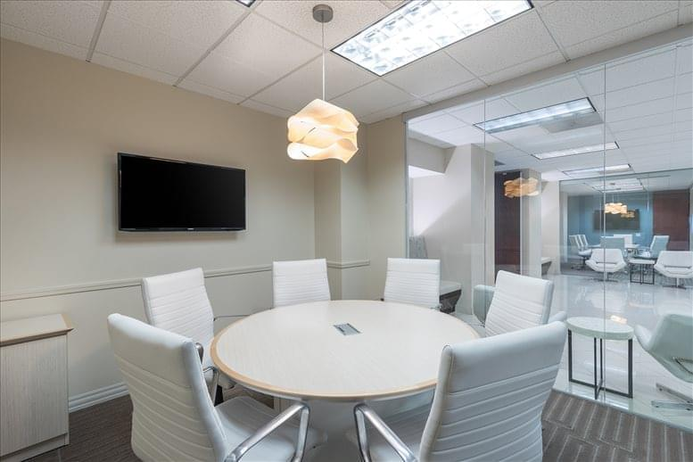 Picture of 18000 Studebaker Road, Suite 700, Cerritos Tower Office Space available in Cerritos