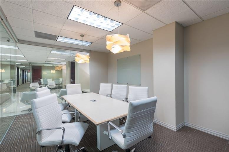 Office for Rent on 18000 Studebaker Road, Suite 700, Cerritos Tower Cerritos