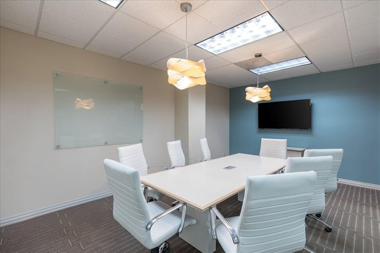 Photo of Office Space available to rent on 18000 Studebaker Road, Suite 700, Cerritos Tower, Cerritos