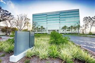 Photo of Office Space on Plaza Tower,18000 Studebaker Rd Cerritos