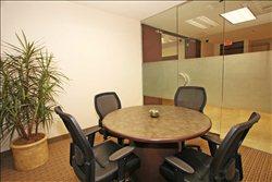 17011 Beach Blvd Office for Rent in Huntington Beach