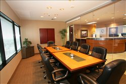 Office for Rent on 17011 Beach Boulevard, Suite 900, Huntington Beach Plaza Huntington Beach
