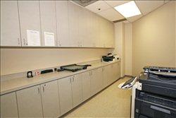 Photo of Office Space available to rent on 17011 Beach Boulevard, Suite 900, Huntington Beach Plaza, Huntington Beach
