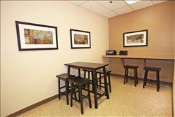 17011 Beach Blvd Office Space - Huntington Beach