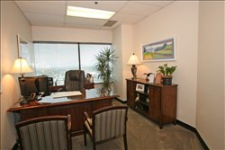 Photo of Office Space on 17011 Beach Boulevard, Suite 900, Huntington Beach Plaza Huntington Beach