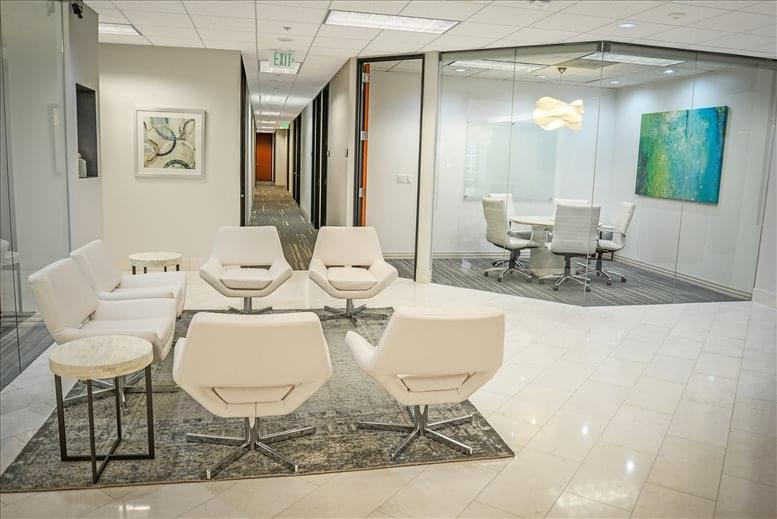 Office for Rent on 7700 Irvine Center Drive, Irvine Spectrum Irvine