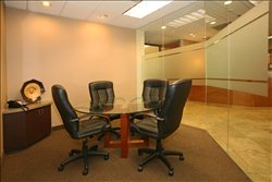 This is a photo of the office space available to rent on 7700 Irvine Center Drive, Irvine Spectrum