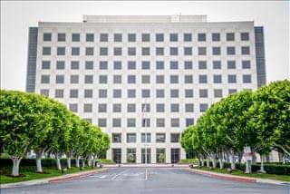 Photo of Office Space on (SPE) 7700 Irvine Center Drive,Suite 800, Irvine Spectrum Irvine