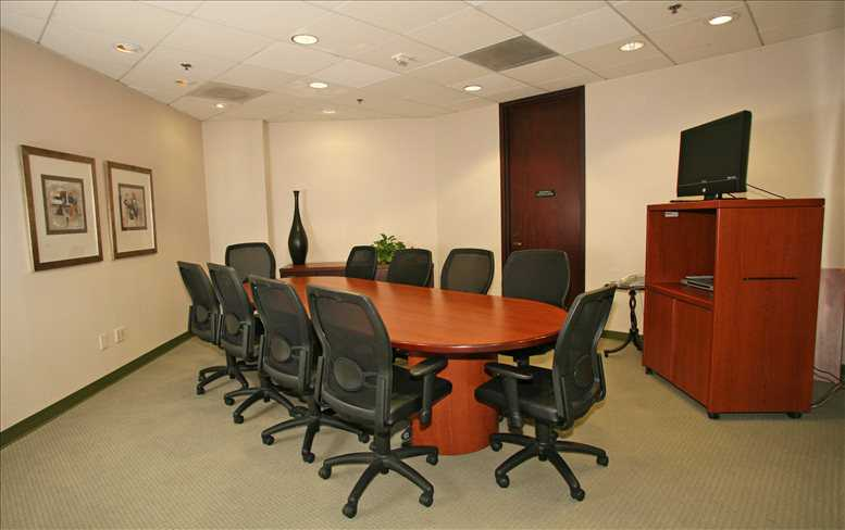 Picture of 2600 Michelson Dr Office Space available in Irvine