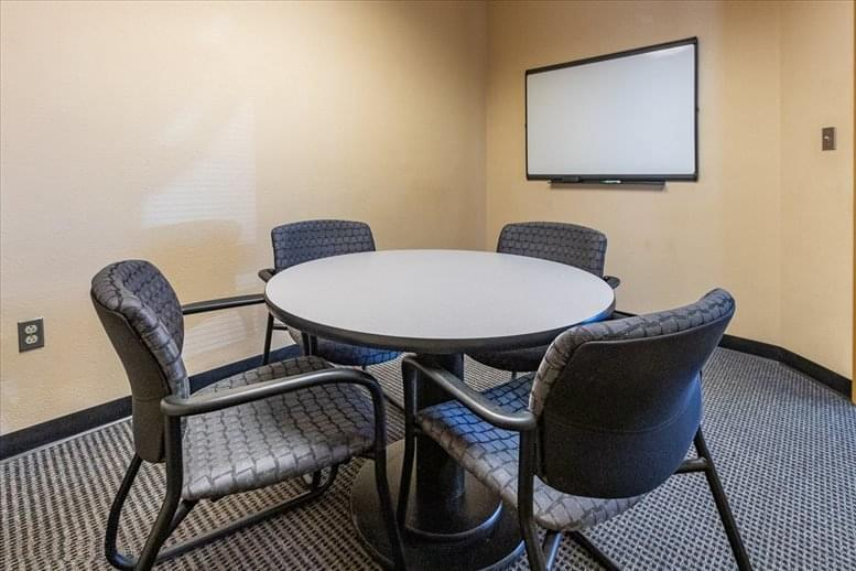 Office for Rent on 4801 Lang Avenue, Suite 110 Albuquerque