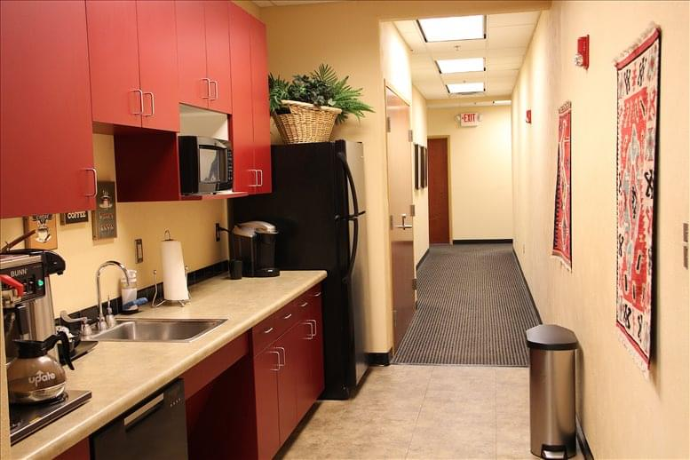 4801 Lang Ave, Northeast Office for Rent in Albuquerque