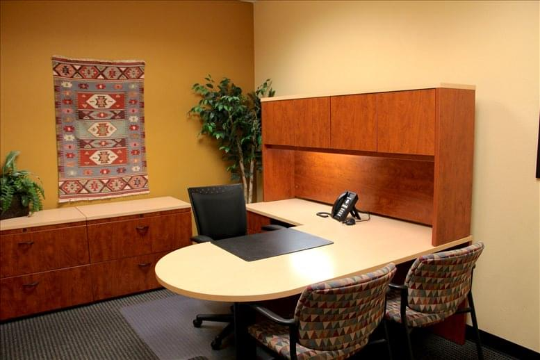 Picture of 4801 Lang Ave, Northeast Office Space available in Albuquerque