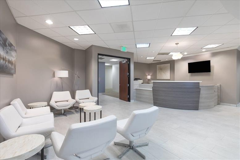 30021 Tomas Street, Suite 300, Lakeview Tower Office Space - Rancho Santa Margarita