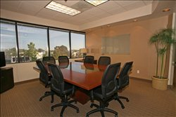 30021 Tomas Street, Suite 300, Lakeview Tower Office for Rent in Rancho Santa Margarita