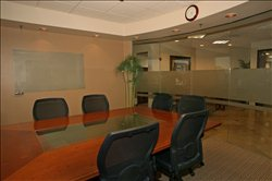 Picture of 30021 Tomas Street, Suite 300, Lakeview Tower Office Space available in Rancho Santa Margarita