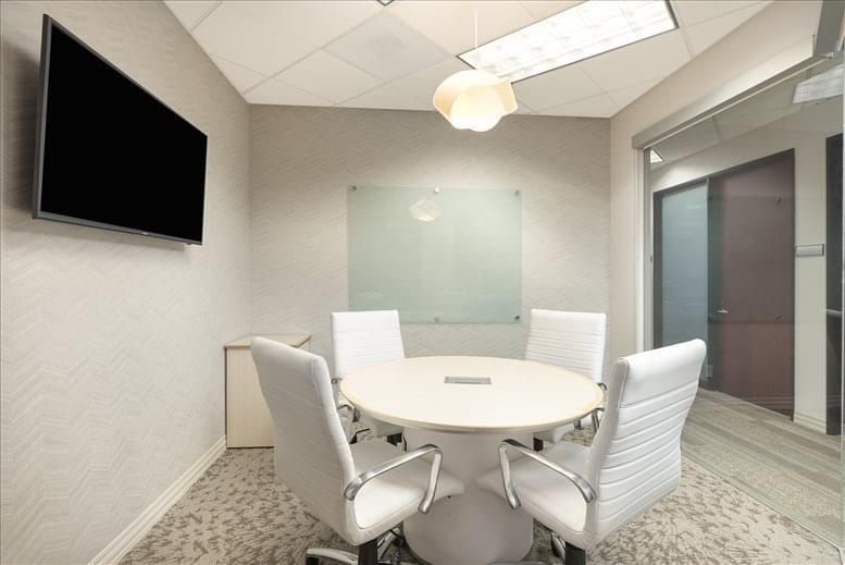 Office for Rent on 30021 Tomas Street, Suite 300, Lakeview Tower Rancho Santa Margarita