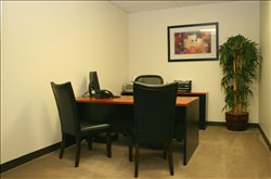 This is a photo of the office space available to rent on 30021 Tomas Street, Suite 300, Lakeview Tower