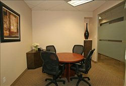 Photo of Office Space on 30021 Tomas Street, Suite 300, Lakeview Tower Rancho Santa Margarita