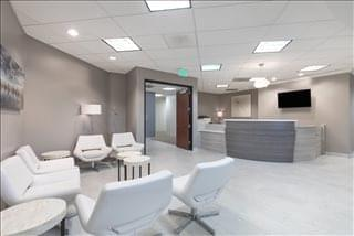 Photo of Office Space on Lakeview Tower,30021 Thomas,SAMLARC