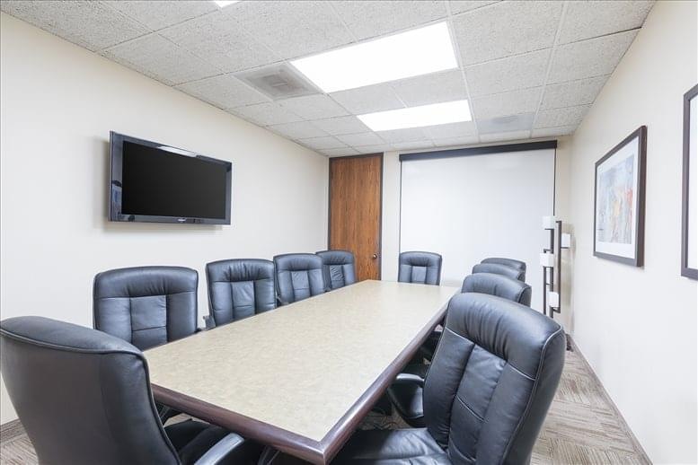 5020 Campus Dr Office for Rent in Newport Beach