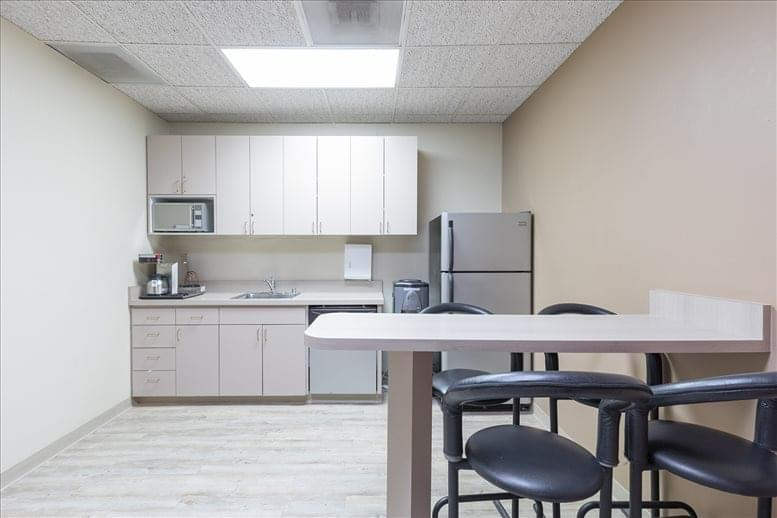 Picture of 5020 Campus Dr Office Space available in Newport Beach