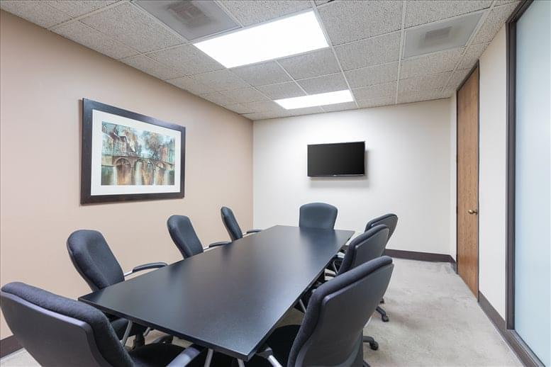 Office for Rent on 5020 Campus Dr Newport Beach