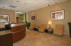 Photo of Office Space available to rent on 5020 Campus Dr, Newport Beach