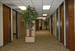 This is a photo of the office space available to rent on 5020 Campus Dr