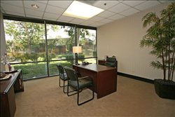5020 Campus Dr Office Space - Newport Beach