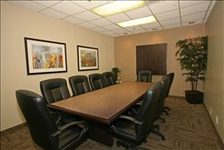 Photo of Office Space on 5020 Campus Dr Newport Beach