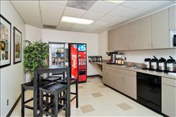 12526 High Bluff Drive, Suite 300, Plaza Del Mar Office for Rent in San Diego