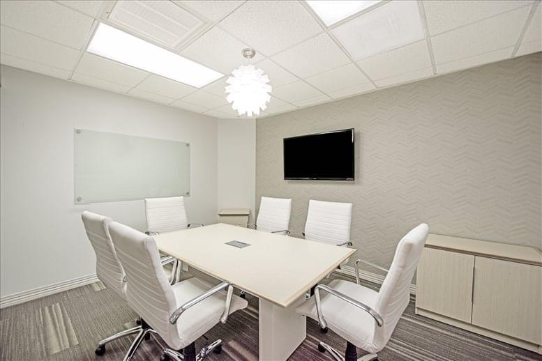 Photo of Office Space available to rent on 12526 High Bluff Drive, Suite 300, Plaza Del Mar, San Diego