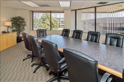 Photo of Office Space on 12526 High Bluff Drive, Suite 300, Plaza Del Mar San Diego