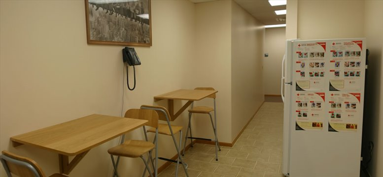 Office for Rent on 897 McBride Ave West Paterson