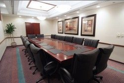 Office for Rent on Northern Trust Building, 125 S Wacker Dr, 3rd Fl Chicago
