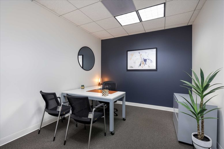 Office for Rent on University Tower, 4199 Campus Dr, University Town Irvine
