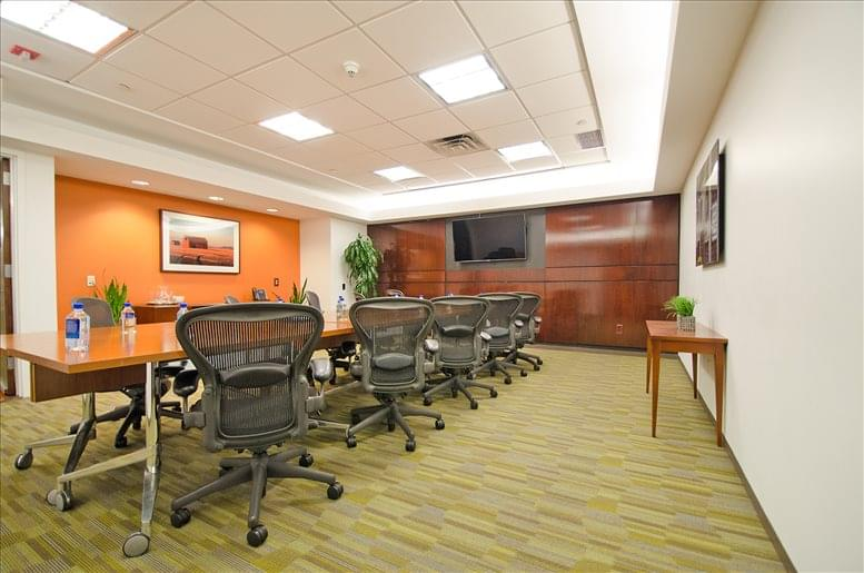 600 Mamaroneck Avenue, Suite 400 Office for Rent in Harrison