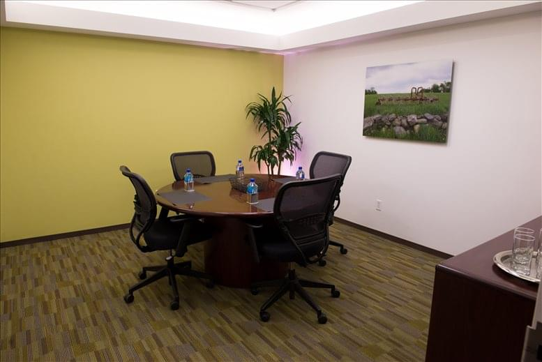 Picture of 600 Mamaroneck Avenue, Suite 400 Office Space available in Harrison