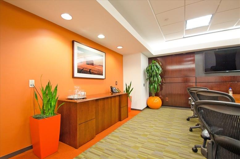 Office for Rent on 600 Mamaroneck Avenue, Suite 400 Harrison