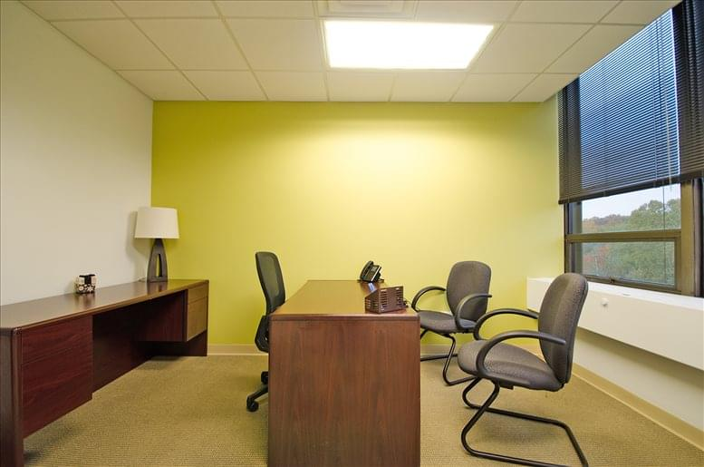 600 Mamaroneck Avenue, Suite 400 Office Space - Harrison