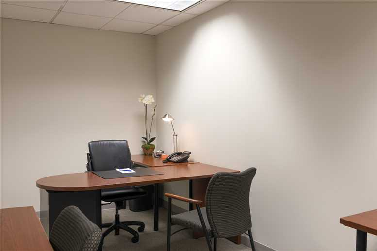 1325 G St NW Office for Rent in Washington DC