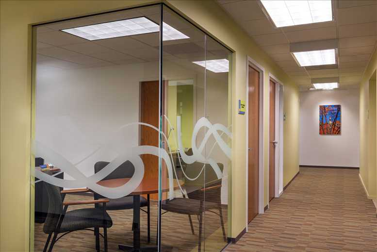 Photo of Office Space on 1325 G St NW Washington DC