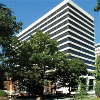 Photo of Office Space on 445 Hamilton Ave White Plains