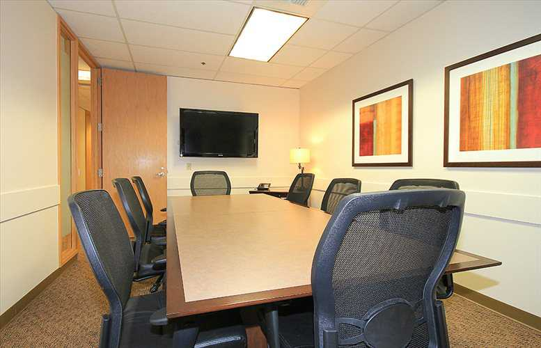 Picture of 14205 SE 36th Street Office Space available in Bellevue
