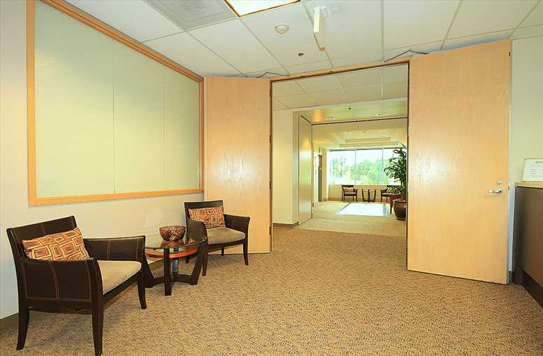 Photo of Office Space available to rent on 14205 SE 36th Street, Bellevue