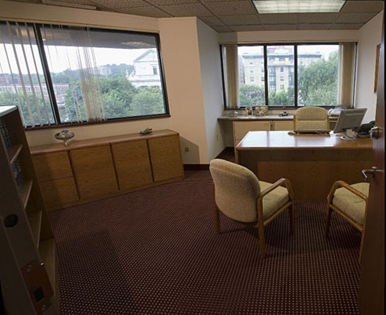 Picture of 21 W Main St Office Space available in Waterbury