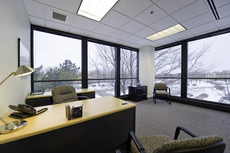 200 South Executive Drive Office for Rent in Brookfield