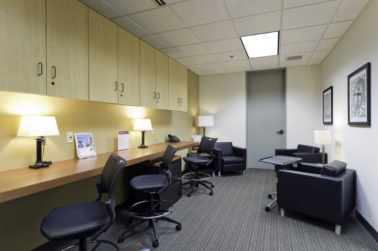 Photo of Office Space available to rent on 200 South Executive Drive, Brookfield
