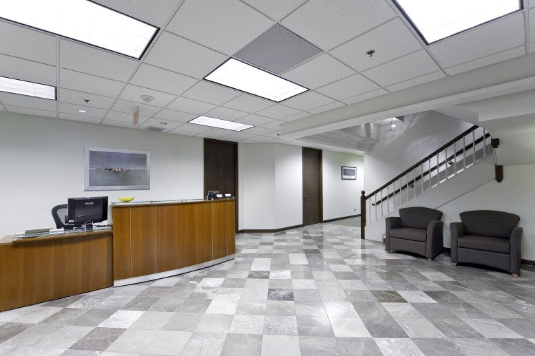 Photo of Office Space on 250 Plaza, 250 East Wisconsin Avenue, Downtown Milwaukee