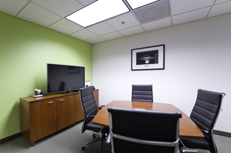 Office for Rent on 250 Plaza, 250 East Wisconsin Avenue, Downtown Milwaukee